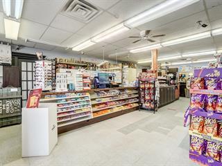 Business for sale in Val-des-Monts, Outaouais, 2029, Route  Principale, 19133005 - Centris.ca