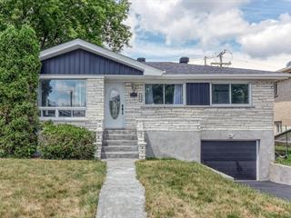 House for sale in Laval (Pont-Viau), Laval, 228, Rue de Limousin, 12622732 - Centris.ca