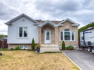 House for sale in Terrebonne (Terrebonne), Lanaudière, 2255, Rue du Cellier, 28980323 - Centris.ca