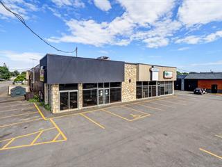 Commercial building for sale in Saint-Jérôme, Laurentides, 2099 - 2103, boulevard du Curé-Labelle, 15713469 - Centris.ca