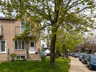 Maison à vendre à Montréal (Rivière-des-Prairies/Pointe-aux-Trembles), Montréal (Île), 1315Z, Avenue  Marcel-Faribault, 10351245 - Centris.ca