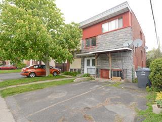 Duplex à vendre à Longueuil (Greenfield Park), Montérégie, 680 - 682, Rue  Eva, 25038214 - Centris.ca