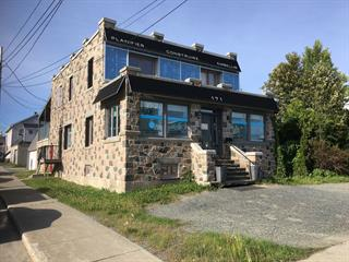 Commercial unit for rent in Rouyn-Noranda, Abitibi-Témiscamingue, 171, Rue  Monseigneur-Tessier Ouest, 28518381 - Centris.ca