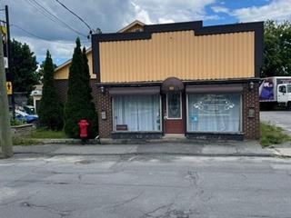 Commercial building for sale in Magog, Estrie, 50, Rue des Tisserands, 19960369 - Centris.ca