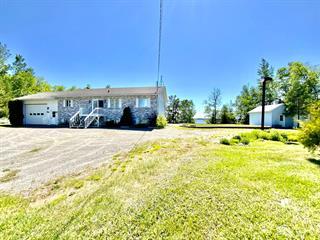 House for sale in La Corne, Abitibi-Témiscamingue, 117, Chemin de la Baie, 24126194 - Centris.ca