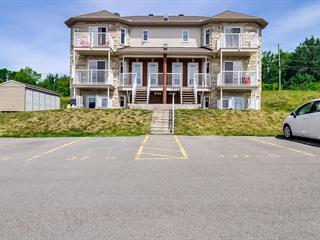 Condo for sale in Thurso, Outaouais, 137, Rue  Guy-Lafleur, apt. 1, 22556218 - Centris.ca
