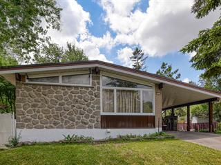 Maison à vendre à Montréal (Rivière-des-Prairies/Pointe-aux-Trembles), Montréal (Île), 1264, 14e Avenue, 17976533 - Centris.ca