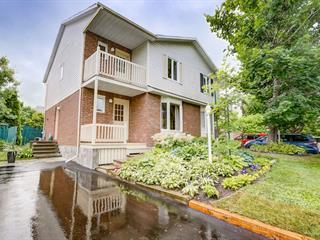 House for sale in Gatineau (Hull), Outaouais, 72, Rue de la Planète, 15991824 - Centris.ca