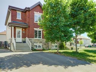 House for sale in Gatineau (Gatineau), Outaouais, 399, Rue de Fontenelle, 13651891 - Centris.ca