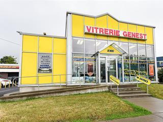 Bâtisse commerciale à vendre à Longueuil (Le Vieux-Longueuil), Montérégie, 2306, Chemin de Chambly, 17073681 - Centris.ca