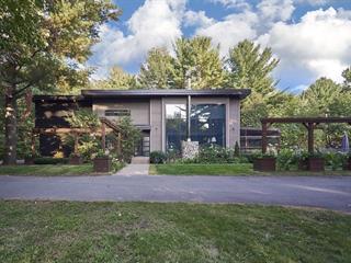 Maison à vendre à Sorel-Tracy, Montérégie, 13850, Route  Marie-Victorin, 21204314 - Centris.ca