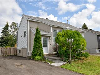 House for sale in Terrebonne (Terrebonne), Lanaudière, 3861, Rue  Jeanne-Mance, 13132214 - Centris.ca