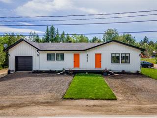 Triplex à vendre à Saint-Donat (Lanaudière), Lanaudière, 622, Rue  Desrochers, 16006183 - Centris.ca