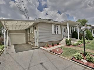 House for sale in Saint-Hyacinthe, Montérégie, 650, Rue  Brouillette, 26532517 - Centris.ca