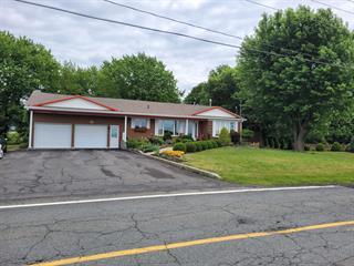 Hobby farm for sale in Sainte-Brigide-d'Iberville, Montérégie, 811, Rang de la Rivière Ouest, 20969992 - Centris.ca