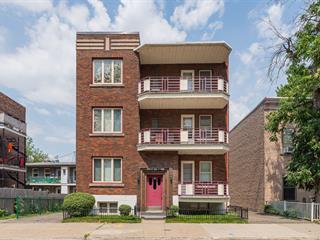 Quintuplex for sale in Montréal (Mercier/Hochelaga-Maisonneuve), Montréal (Island), 571 - 579, Avenue  De La Salle, 23553340 - Centris.ca