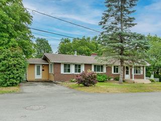 House for sale in Bois-des-Filion, Laurentides, 39, 53e Avenue, 16436801 - Centris.ca