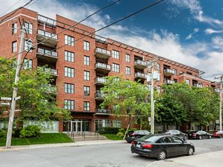 Condo à vendre à Montréal (Le Sud-Ouest), Montréal (Île), 5600, Rue  Briand, app. 537, 19675631 - Centris.ca