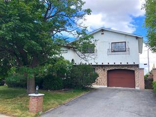 Maison à vendre à Laval (Chomedey), Laval, 1810, Rue  Henri-Poitras, 13228183 - Centris.ca