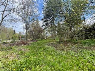 Terrain à vendre à Sainte-Catherine-de-Hatley, Estrie, 44, Rue des Pins, 9438888 - Centris.ca