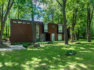 Maison à vendre à Rosemère, Laurentides, 275, Rue  Willowtree Ouest, 27017371 - Centris.ca