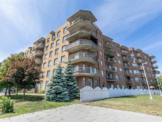 Condo / Appartement à louer à Montréal (Ahuntsic-Cartierville), Montréal (Île), 9999, boulevard de l'Acadie, app. 304, 18759436 - Centris.ca