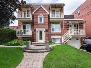 Quintuplex for sale in Montréal (Ahuntsic-Cartierville), Montréal (Island), 9700 - 9708, Avenue  Péloquin, 15780823 - Centris.ca