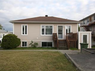 Maison à vendre à Chibougamau, Nord-du-Québec, 374, Rue  Wilson, 12577406 - Centris.ca