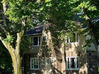 Maison à vendre à Saint-Jean-Port-Joli, Chaudière-Appalaches, 28, Avenue  De Gaspé Ouest, 14089561 - Centris.ca