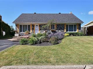 Maison à vendre à Drummondville, Centre-du-Québec, 48, 19e Avenue, 24840570 - Centris.ca