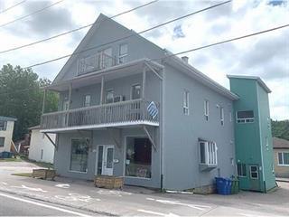Quintuplex for sale in Saguenay (Chicoutimi), Saguenay/Lac-Saint-Jean, 1146 - 1154, Rue  Saint-Timothée, 9494450 - Centris.ca