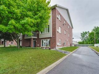 Condo à vendre à Gatineau (Gatineau), Outaouais, 672, boulevard du Mont-Royal, app. 2, 11854679 - Centris.ca