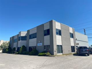 Industrial building for sale in Laval (Chomedey), Laval, 3065, Rue  Peugeot, 19386905 - Centris.ca