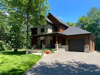 Maison à vendre à Trois-Rivières, Mauricie, 80, Rue  Louis-de-France, 11030656 - Centris.ca