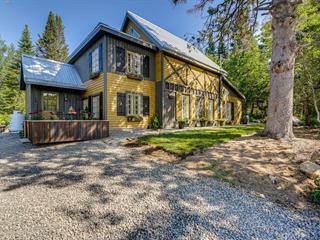 House for sale in Entrelacs, Lanaudière, 1021, Route des Ombres, 24653564 - Centris.ca