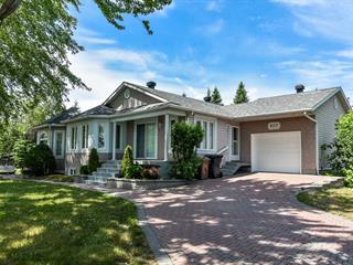 House for sale in Sainte-Julie, Montérégie, 607, Place  Parizeau, 21510221 - Centris.ca