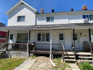 House for sale in Témiscaming, Abitibi-Témiscamingue, 82, Rue  Sainte-Thérèse, 14174700 - Centris.ca