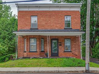House for sale in Saint-Jean-sur-Richelieu, Montérégie, 251, 1re Avenue, 16275842 - Centris.ca