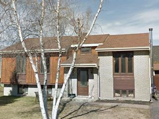 Maison à vendre à Sainte-Anne-des-Plaines, Laurentides, 71, Rue  Corbeil, 23424880 - Centris.ca