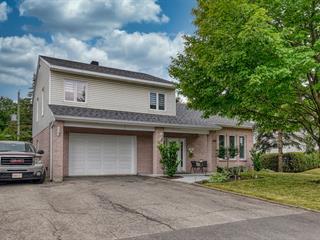 Maison à vendre à Rosemère, Laurentides, 318, boulevard  Roland-Durand, 16172689 - Centris.ca