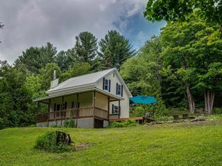 Maison à vendre à Sainte-Anne-des-Lacs, Laurentides, 29, Chemin des Cormiers, 9652152 - Centris.ca