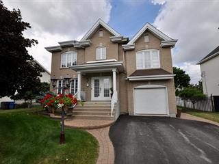 House for sale in Blainville, Laurentides, 719, Rue  Ernest-Bourque, 20619354 - Centris.ca