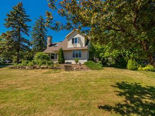 House for sale in Baie-d'Urfé, Montréal (Island), 20343, Chemin  Lakeshore, 16182085 - Centris.ca