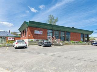 Local commercial à louer à Granby, Montérégie, 682, Rue  Principale, local 1, 9494563 - Centris.ca