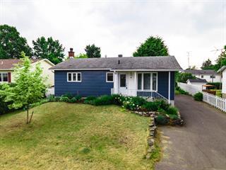 Maison à vendre à Notre-Dame-des-Prairies, Lanaudière, 6, Rue  Poliquin, 15007243 - Centris.ca