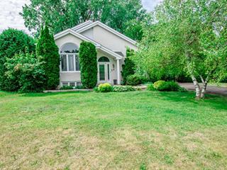 Maison à vendre à Châteauguay, Montérégie, 24, Rue  Ashmore, 20542140 - Centris.ca