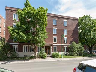 Condo / Appartement à louer à Montréal (Outremont), Montréal (Île), 1080, Avenue  Lajoie, app. 8, 19873482 - Centris.ca
