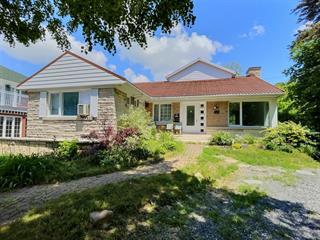 Quintuplex à vendre à Saint-Hyacinthe, Montérégie, 750 - 770, Avenue  Tellier, 22660884 - Centris.ca