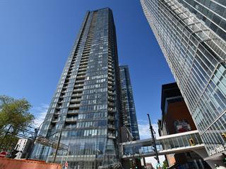 Condo / Appartement à louer à Montréal (Ville-Marie), Montréal (Île), 1188, Rue  Saint-Antoine Ouest, app. 3403, 20567508 - Centris.ca