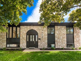 Maison à vendre à Boucherville, Montérégie, 1156, Rue des Hirondelles, 22519795 - Centris.ca